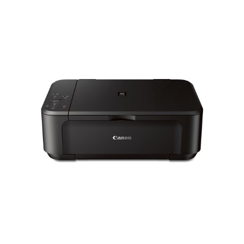 Canon PIXMA MG3520 Wireless Color Printer with Scanner and Copier by Canon (Image #5)