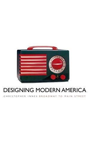 Designing Modern America: Broadway to Main (Costume Broadway Nyc)