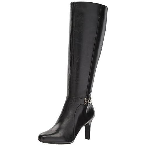 Bandolino Women's Lamariw Fashion Boot on sale