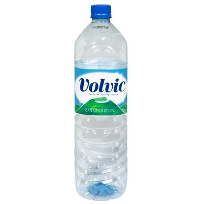 volvic-water-507100-ounces-pack-of12