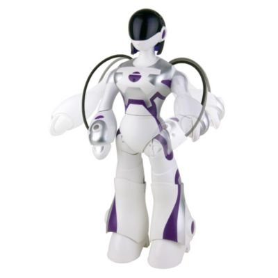 wowwee-femisapien-humanoid-robot