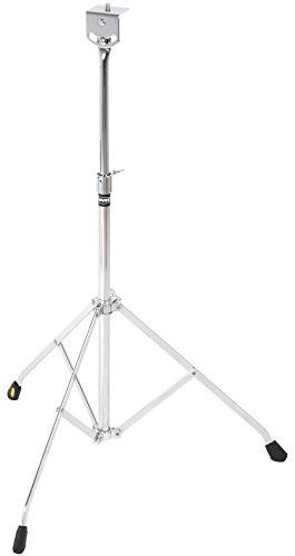 xymox drum pad - 4