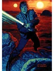 Star Wars Shadows of the Empire SOTE3 Promo Card