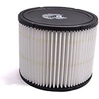 Hoover 43611009 Shop Vacuum Filter Genuine Original Equipment Manufacturer (OEM) part