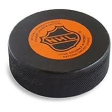 1990/1991 Pro Set # 392 Oilers Team Edmonton Oilers Hockey Card