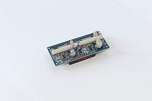 Printer Parts Infiniti Solvent Printer Capping Board for Infiniti Carriage Board by Yoton (Image #3)
