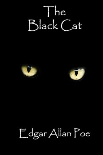 Read Online The Black Cat ebook