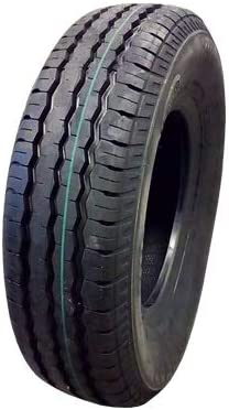 145r10 Wr068 84 82n Tl Frt M S Semi Pro Pkw Anhänger Reifen Auto