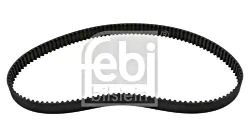 Timing Belt FEBI For TOYOTA Corolla Compact Estate Fx Liftback 84-06 13568-11053