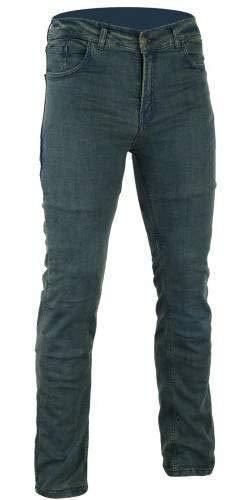 Bikers Gear Australia Limited - Pantalones vaqueros ...