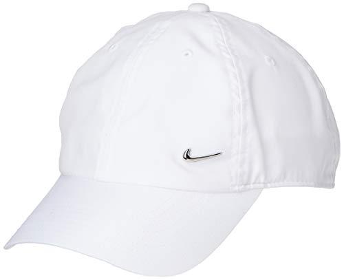 Nike Unisex Schirmmütze Sportswear Heritage86
