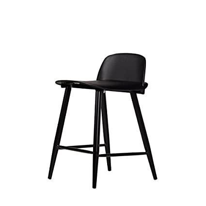 Awe Inspiring Amazon Com Design Tree Home Muuto Soco Nerd Replica Counter Ncnpc Chair Design For Home Ncnpcorg
