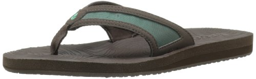 Damen Sandalen Reef Zenfun Sandals