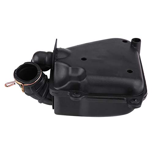 Scooter Air Filter Box Assembly Housing: