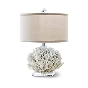 31c-G%2BXF7QL._SS300_ Best Coastal Themed Lamps