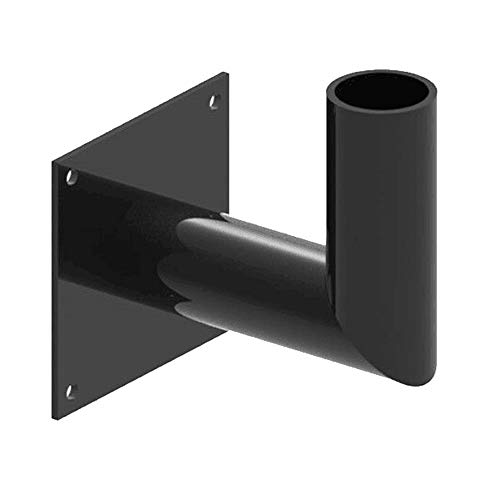 Double Flood Light Bracket