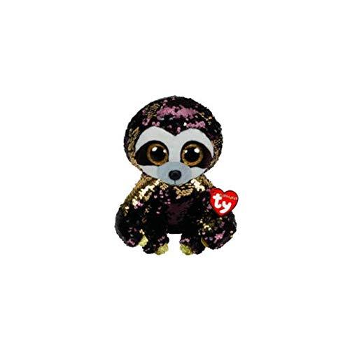 Ty Dangler - The Sequin Sloth - Medium - 10'