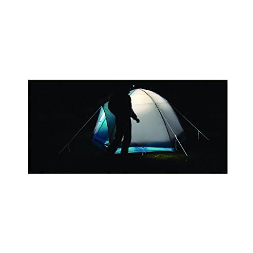 Nite Ize RR-04-50 Reflective Nylon Cord