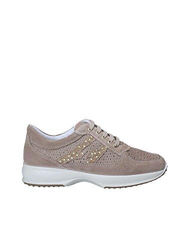 1146 amp;CO IGI Sneakers 35 Marrone Donna APwzwq5