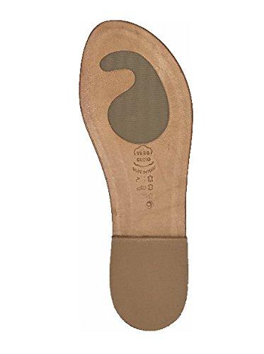 Donna Tacco 39 Sandali Made Artigianali Capri Modello In Dorotea Alto Moda Sorrento Personalizzabile Positano Italy Bianco 100 FS6qS5x