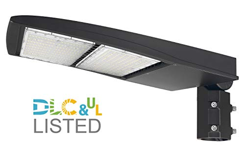 Led Module For Street Light in US - 3