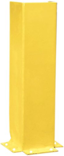 4 Inches Length Vestil Manufacturing Corp Vestil CG-ABK Concrete Anchor Bolt