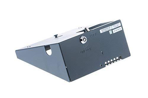 Cisco CP-LCKNGWALLMNT2= Univ. Locking Wallmnt Kit -790