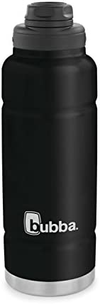Trailblazer Vacuum Insulated Stainless Bottle Licorice product image