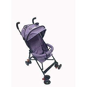 """""""Safe-O-Kid Safe Pram/Buggy (0-4 Years),..."""