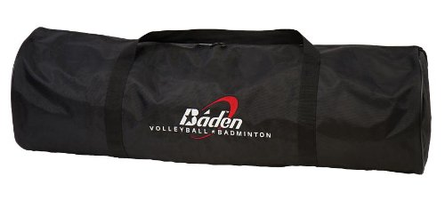 Baden Champions Badminton/Volleyball Set