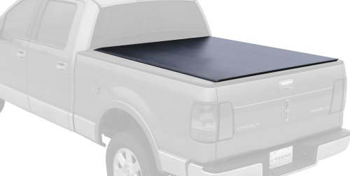 Access 94169 Vanish Roll-Up Cover