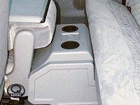 console sub box ford - 7