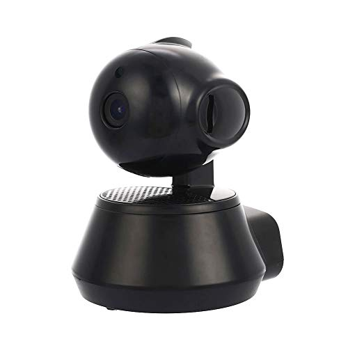 OYJJ Premium Webcam Cam Indoor Bedroom Camcorder 1080P HD Mini
