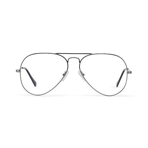 Made Made in Lunettes Italia in q5z5xTa4