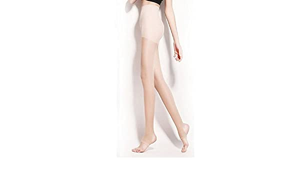 3d899c3e610d0 Generic 5 pairs loaded Langsha cored wire Step on pants leggings Stocking  Pantyhose Boot Socks summer ultra-thin models pants stockings sexy plus  crotch ...