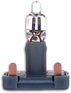 Busch-Jaeger 8353 Steck-Glimmlampe