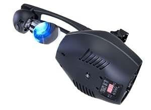 American DJ Vizi Scan LED Pro 50W