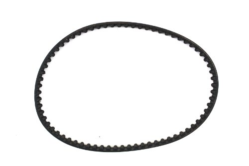 genuine magneti marelli parts 1amtb00230 timing belt