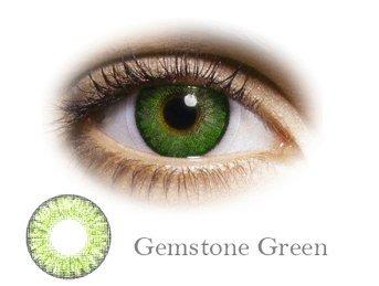 beautiful-light-gemstone-green-eyes