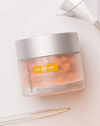 (Neostrata Enlighten Vitamin C Concentrate 30)