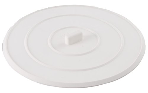 (LDR Industries 501 4300 Stopper)