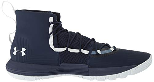 designer fashion 6e6f9 b14fd Under Armour Men's Sc 3zer0 Ii Basketball Shoe 3020613