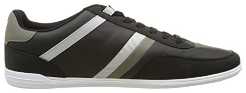 get to buy cheap online Lacoste Men's Giron 117 1 Cam Blk Low Black outlet locations for sale sale best buy cheap for cheap cheap affordable qol4apVz