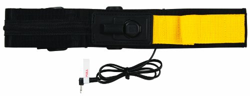 Secure SB-2 Wheelchair Seat Belt Patient Alarm Set - Fall and Wandering Prevention Caregiver Alert Aid by Secure (Image #2)
