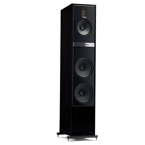 Martin Logan Motion 60XTi Floorstanding Speaker