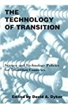 The Technology of Transition, , 1858660513