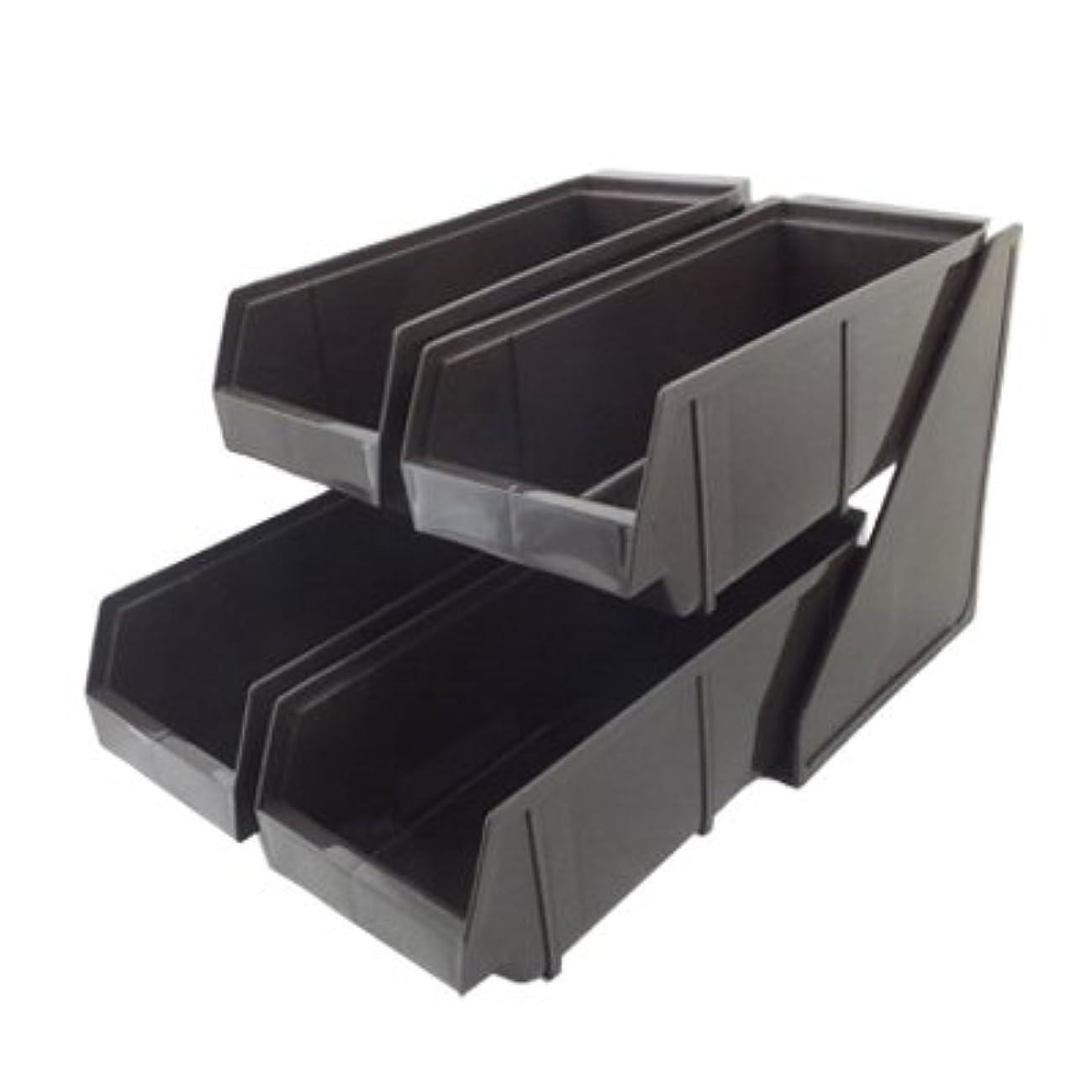 流す勃起組立WINOMO カトラリートレイ カトラリーケース 伸縮 竹製 ナイル スプーン フォーク 収納ケース 多用途