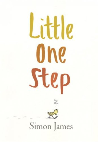 Download Little One Step Little One Step pdf