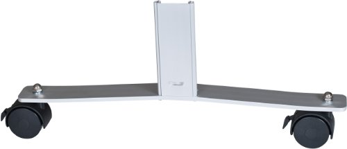 Best Rite Standard Modular Panels 66204 product image