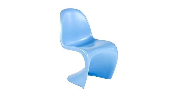 Silla de comedor sillas de comedor sillas sillones BALANCE ...